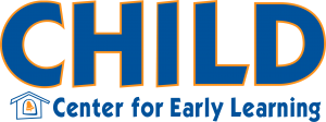 CHILD Center for Early Learning